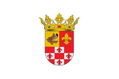 Bandera Massalavés