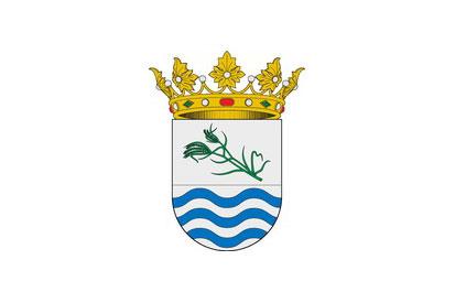 Bandera Millares
