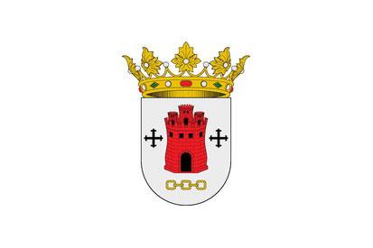 Bandera Montroy