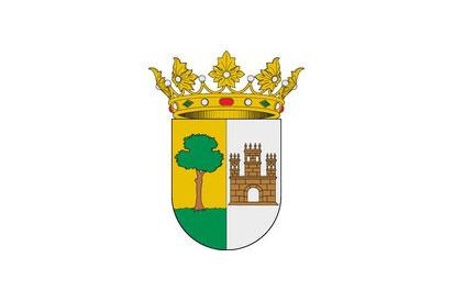 Bandera Otos