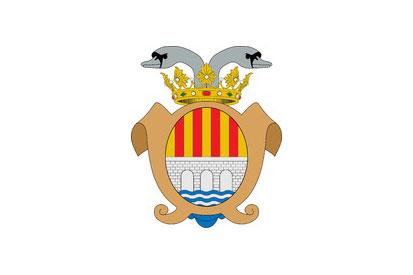 Bandera Paiporta