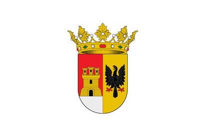 Bandera Petrés