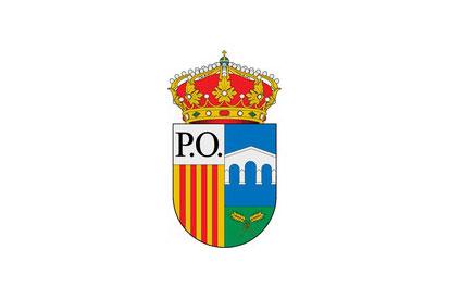 Bandera Quart de Poblet