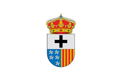 Bandera Quartell