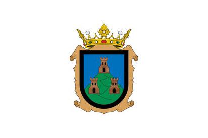 Bandera Segart