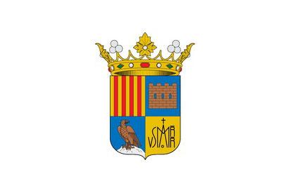 Bandera Vinalesa