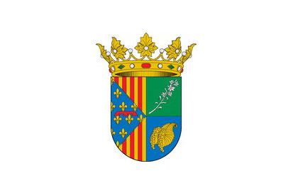 Bandera Xeresa