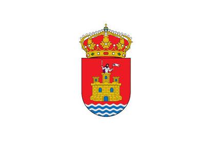 Bandera Castronuño