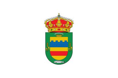 Bandera Castroponce
