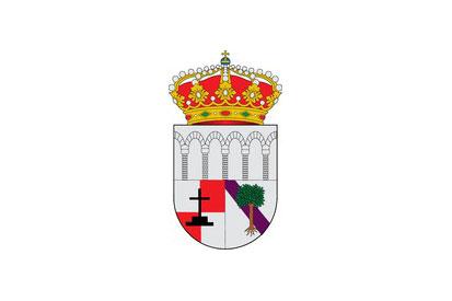 Bandera Piñel de Abajo