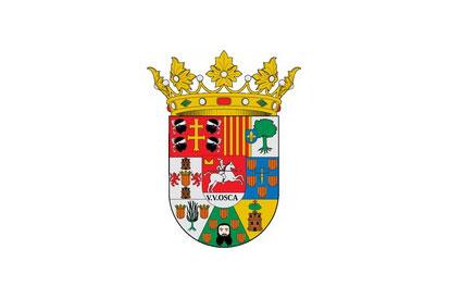 Bandera Tamariz de Campos