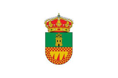 Bandera Tiedra