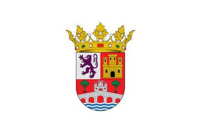Bandera Tudela de Duero