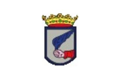 Villalón de Campos personalizada