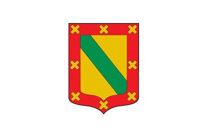 Bandera Arrankudiaga