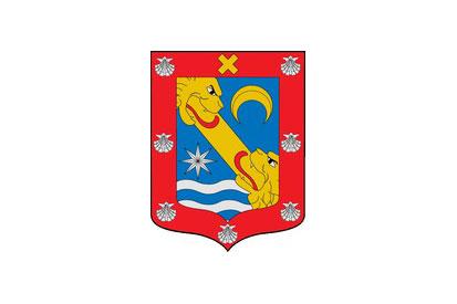 Bandera Aulesti