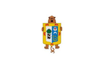 Bandera Ermua