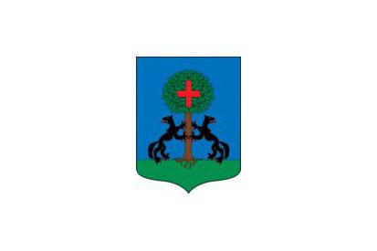 Bandera Etxebarri