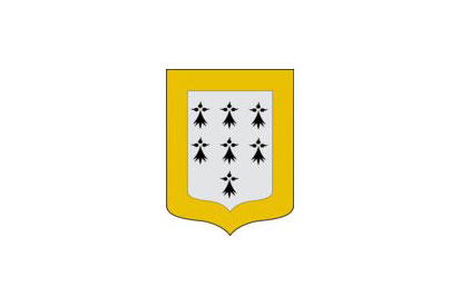 Bandera Fruiz