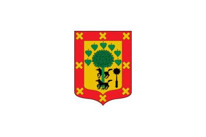 Bandera Garai