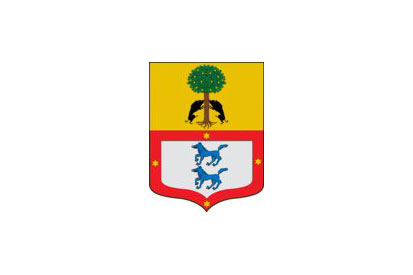 Bandera Mallabia