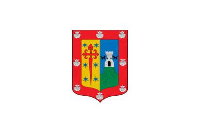 Bandera Mañaria