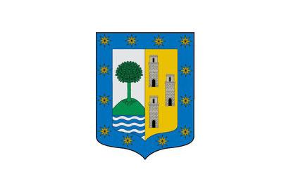 Bandera Murueta