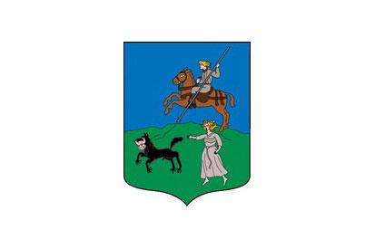 Bandera Otxandio