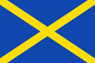 Bandera Sopelana