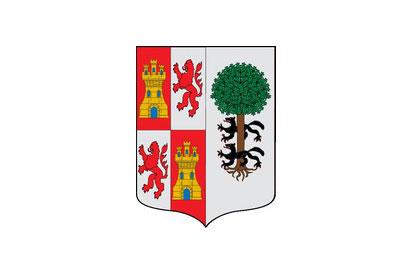 Bandera Sopuerta