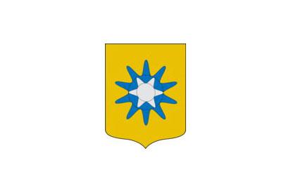 Bandera Trucios-Turtzioz