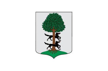 Bandera Ubide