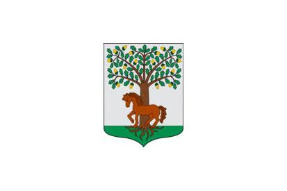 Bandera Zaldibar