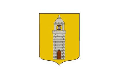 Bandera Zeanuri