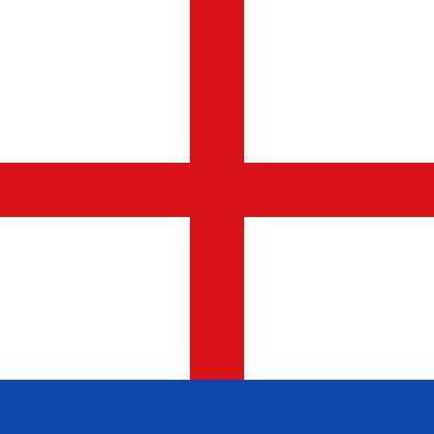 Bandera Camarzana de Tera