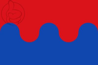 Bandera Benferri