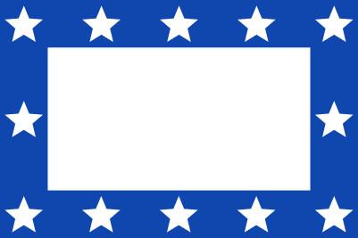 Bandera Jambrina