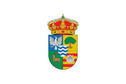 Bandera Micereces de Tera