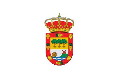 Bandera Piñero, El