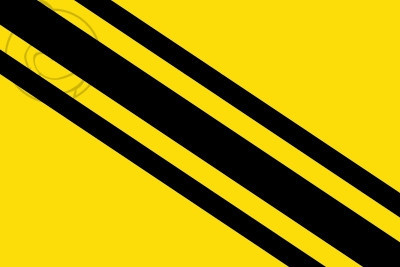 Bandera Guardiola de Berga