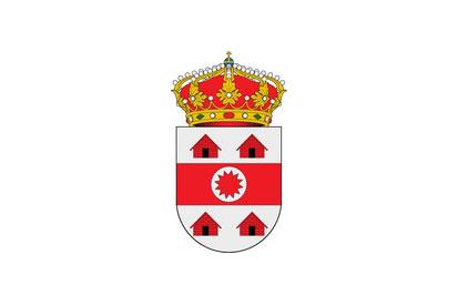Bandera Rabanales