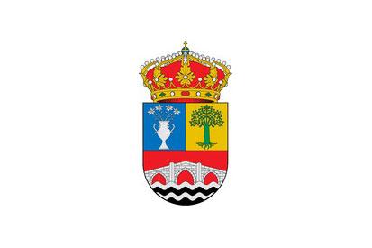Bandera Rionegro del Puente