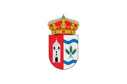 Bandera Valdescorriel