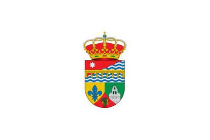 Bandera Venialbo