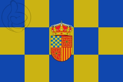 Bandera Lécera