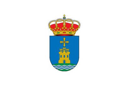 Bandera Villabrázaro