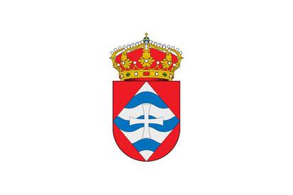 Bandera Villalazán