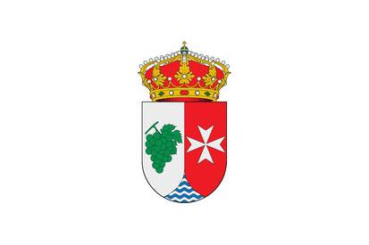 Bandera Villaralbo