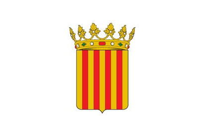 Bandera Carenas