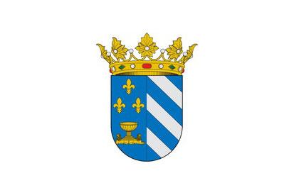 Bandera Épila